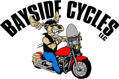 Bayside Cycles